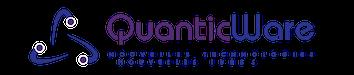 QuanticWare